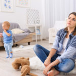 How Does Stress Affect Breastfeeding?