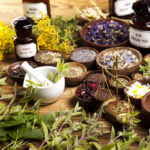 Top Herbs and Home Remedies for Sore Muscles
