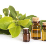 Pregnancy and Essential Oils: Safety + Best Ones
