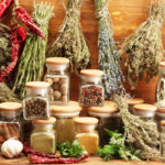 Natural Remedies + Herbs For Better Sleep