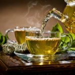 How To Boost Your Immune System Naturally With Herbs