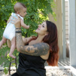 Everything You Need to Know About Tattoos and Breastfeeding