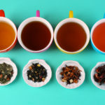 Benefits of Loose Leaf Tea vs. Bagged Tea