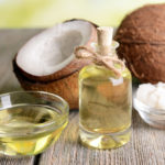 10+ Best Natural Oils for Happy Skin