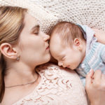 Everything You Need To Know About Breastfeeding With Implants
