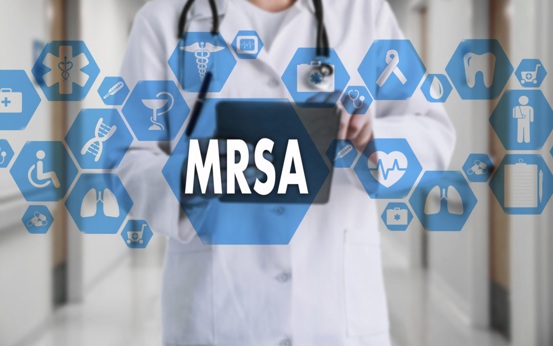 What You Need To Know About Mrsa And Breastfeeding